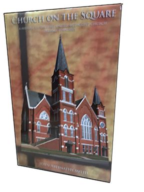 churchsquarebook
