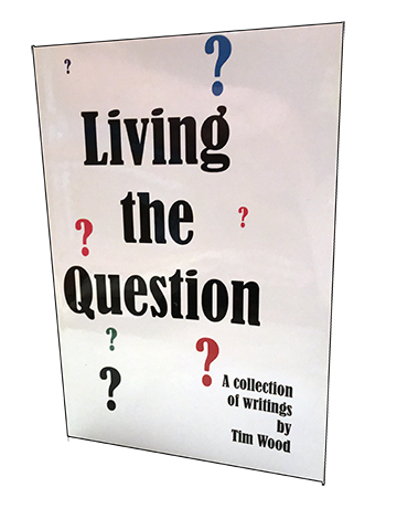 live the question 72